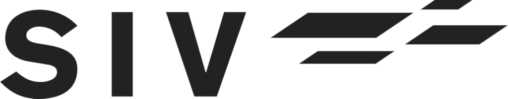 SIV-Logo